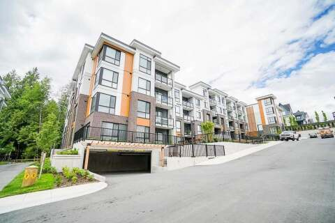 Condo for sale at 20087 68 Ave Unit 405B Langley British Columbia - MLS: R2436306