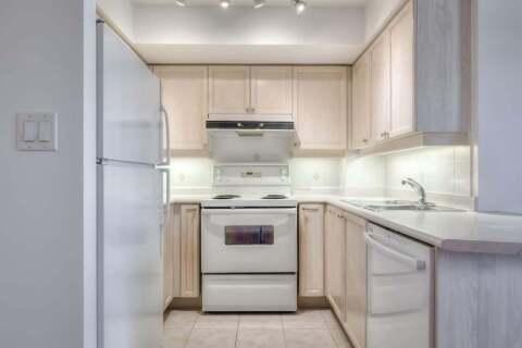 Apartment for rent at 1 Rean Dr Unit 406 Toronto Ontario - MLS: C4926770