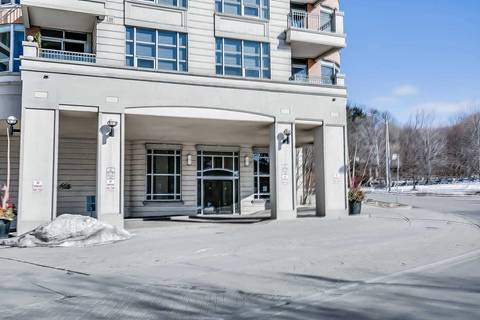 Condo for sale at 10 Old York Mills Rd Unit 406 Toronto Ontario - MLS: C4695243