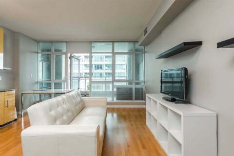 Condo for sale at 100 Esplanade Ave E Unit 406 North Vancouver British Columbia - MLS: R2456091