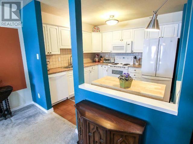 Condo for sale at 1120 Hugh Allan Drive  Unit 406 Kamloops British Columbia - MLS: 155610