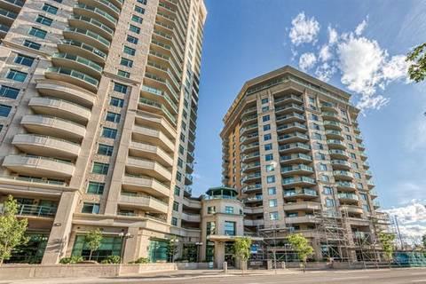 406 - 1121 6 Avenue Southwest, Calgary | Image 1