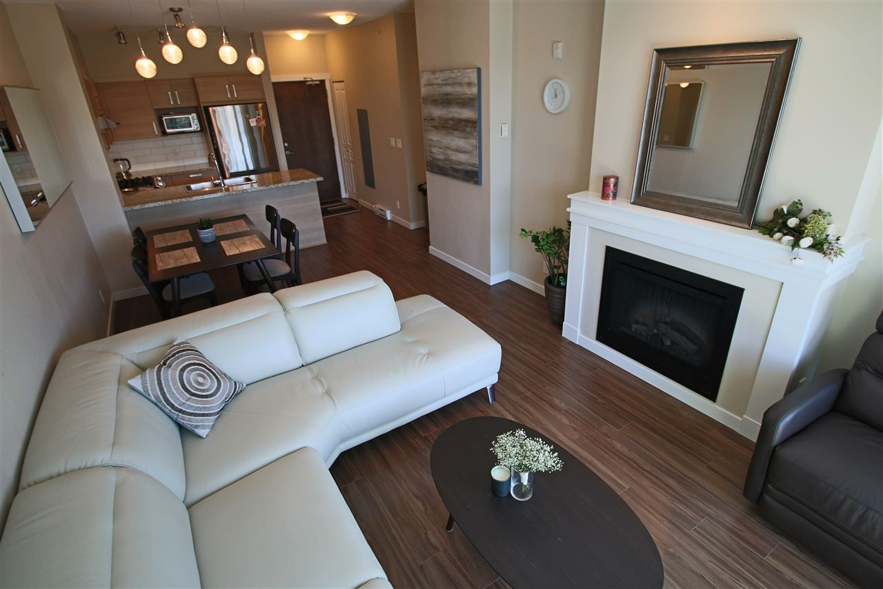 Removed: 406 - 1153 Kensal Place, Coquitlam, BC - Removed on 2018-11-10 04:15:29