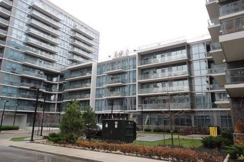 Apartment for rent at 1185 The Queensway Ave Unit 406 Toronto Ontario - MLS: W4636257