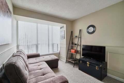 Condo for sale at 12 Laurelcrest St Unit 406 Brampton Ontario - MLS: W4783130