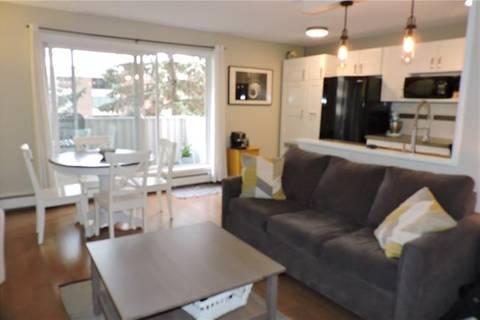 Condo for sale at 120 15 Ave Southwest Unit 406 Calgary Alberta - MLS: C4253948