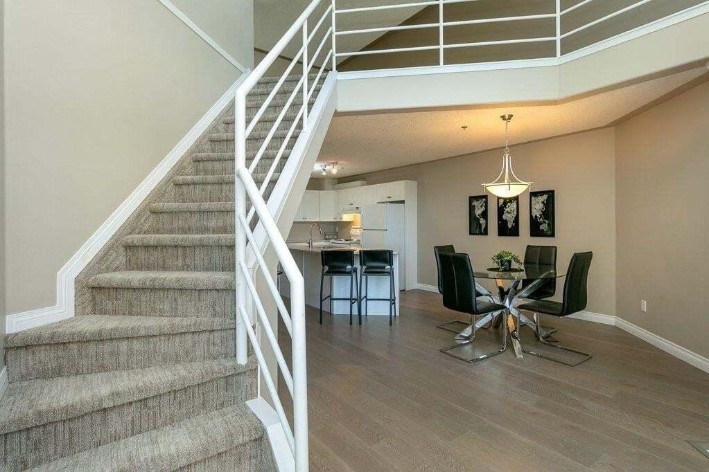 Condo for sale at 12028 103 Av NW Unit 406 Edmonton Alberta - MLS: E4190857