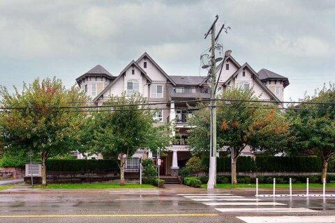 Condo for sale at 12090 227 St Unit 406 Maple Ridge British Columbia - MLS: R2508159