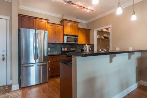 Condo for sale at 12268 224 St Unit 406 Maple Ridge British Columbia - MLS: R2369652