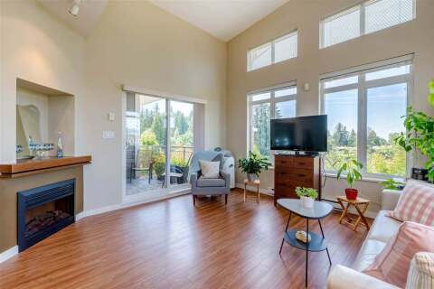 Condo for sale at 12350 Harris Rd Unit 406 Pitt Meadows British Columbia - MLS: R2477817