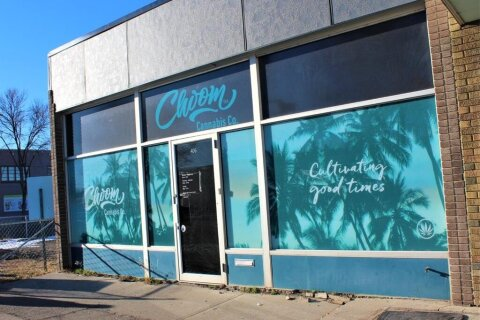 Commercial property for sale at 406 13 St N Lethbridge Alberta - MLS: A1049023