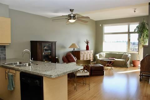Condo for sale at 1315 56 St Unit 406 Delta British Columbia - MLS: R2447556