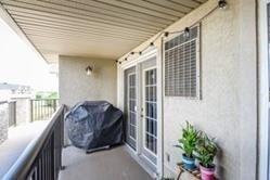 Apartment for rent at 1451 Walkers Line Unit 406 Burlington Ontario - MLS: W4968630