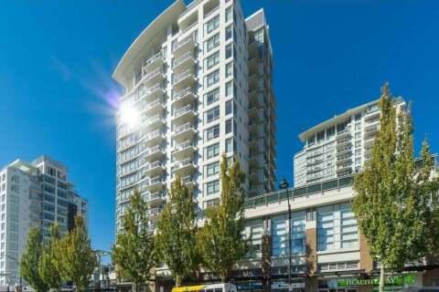 Condo for sale at 1473 Johnston Rd Unit 406 White Rock British Columbia - MLS: R2496248
