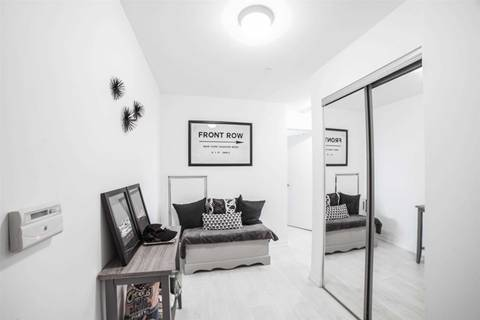 Condo for sale at 150 East Liberty St Unit 406 Toronto Ontario - MLS: C4606937