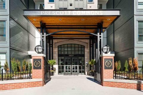 Condo for sale at 15137 33 Ave Unit 406 Surrey British Columbia - MLS: R2448538