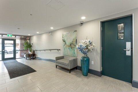 Condo for sale at 15210 Pacific Ave Unit 406 White Rock British Columbia - MLS: R2527441