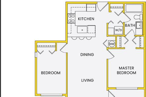 Condo for sale at 15351 101 Ave Unit 406 Surrey British Columbia - MLS: R2342029