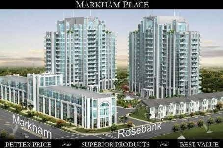 Commercial property for sale at 1585 Markham Rd Unit 406 Toronto Ontario - MLS: E4573351