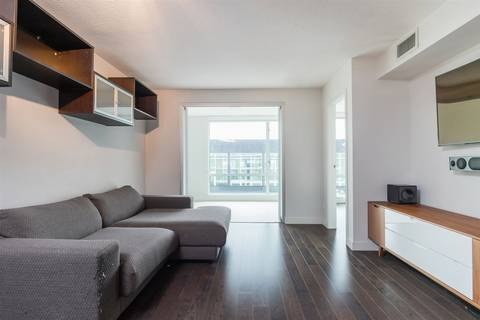 Condo for sale at 1635 3rd Ave W Unit 406 Vancouver British Columbia - MLS: R2415039
