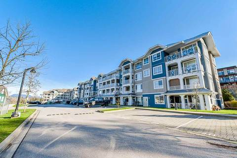 Condo for sale at 16396 64 Ave Unit 406 Surrey British Columbia - MLS: R2436937