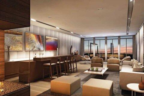 Apartment for rent at 170 Avenue Rd Unit 406 Toronto Ontario - MLS: C4988851