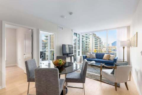 Condo for sale at 1708 Ontario St Unit 406 Vancouver British Columbia - MLS: R2459700