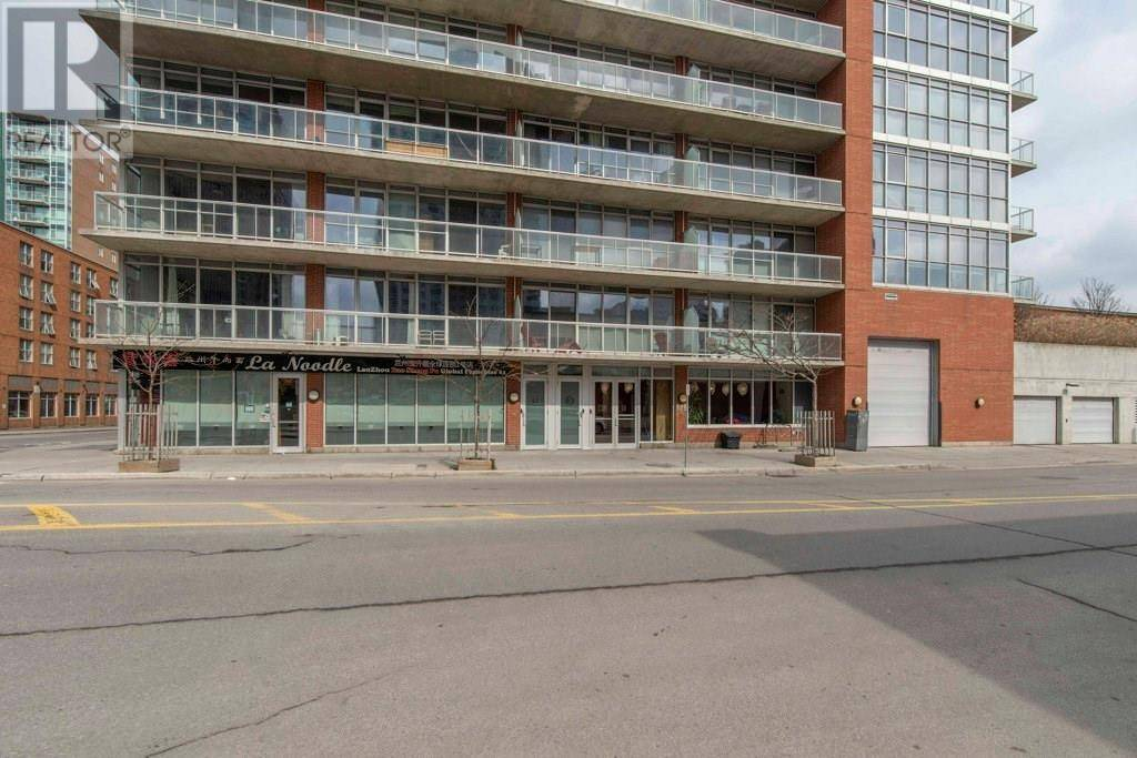 Condo for sale at 179 George St Unit 406 Ottawa Ontario - MLS: 1182678