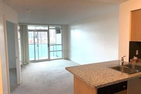 Apartment for rent at 18 Harrison Garden Blvd Unit 406 Toronto Ontario - MLS: C4628707