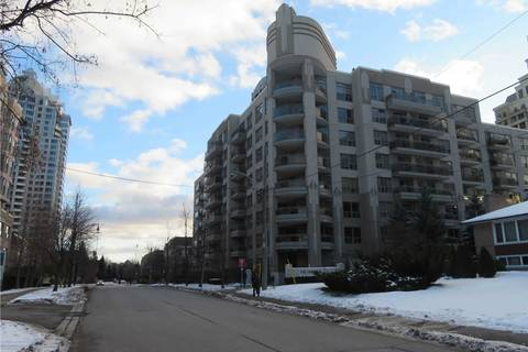 406 - 19 Barberry Place, Toronto | Image 1
