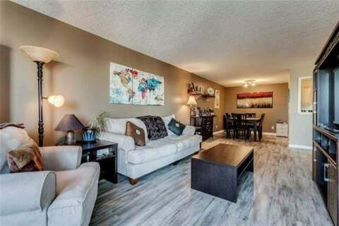 Condo for sale at 1919 17 Ave Southwest Unit 406 Calgary Alberta - MLS: C4297505