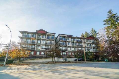 Condo for sale at 19830 56 Ave Unit 406 Langley British Columbia - MLS: R2481320