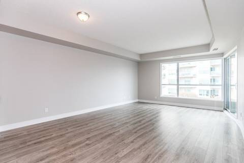 Condo for sale at 2 Toronto St Unit 406 Barrie Ontario - MLS: S4425395
