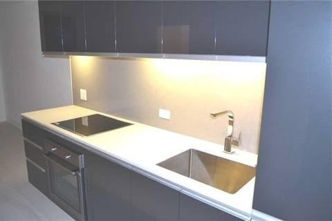 Apartment for rent at 20 Gladstone Ave Unit 406 Toronto Ontario - MLS: C4598916