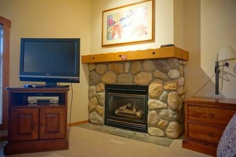 Condo for sale at 2060 Summit Dr Unit 406 Panorama British Columbia - MLS: 2438225