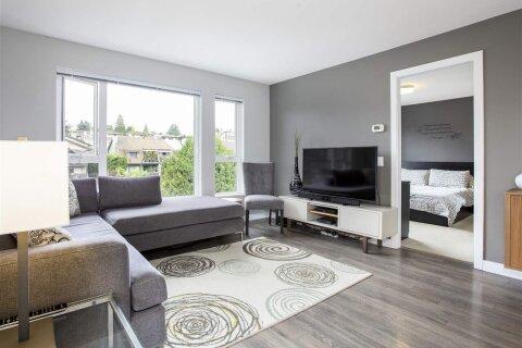 Condo for sale at 221 3rd St E Unit 406 North Vancouver British Columbia - MLS: R2494152