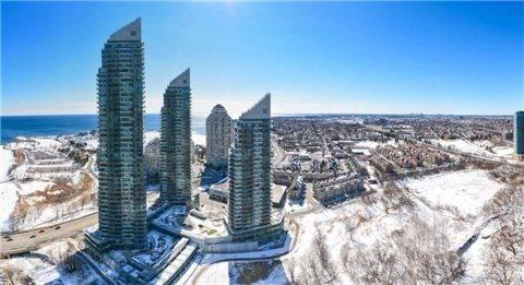 Removed: 406 - 2220 Lake Shore Boulevard, Toronto, ON - Removed on 2018-08-23 17:16:28