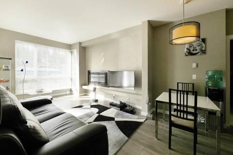 Condo for sale at 2242 Whatcom Rd Unit 406 Abbotsford British Columbia - MLS: R2374176