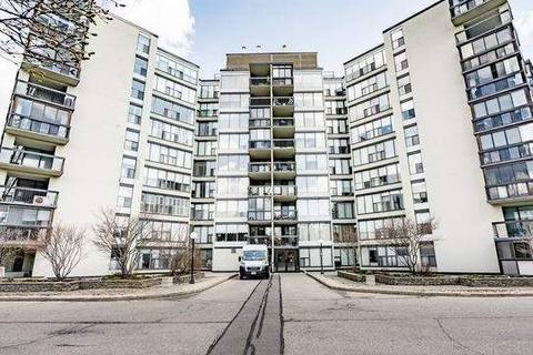 Condo for sale at 23 Woodlawn Rd Unit 406 Guelph Ontario - MLS: X4752615