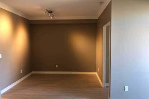 Condo for sale at 2300 Parkhaven Blvd Unit 406 Oakville Ontario - MLS: W4794371
