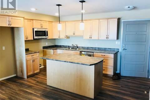 Condo for sale at 2426 Buhler Ave Unit 406 North Battleford Saskatchewan - MLS: SK760749