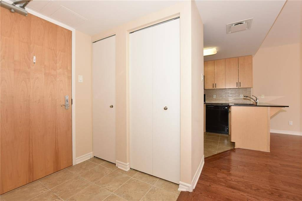 Condo for sale at 250 Lett St Unit 406 Ottawa Ontario - MLS: 1165748