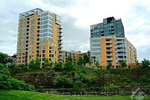 Condo for sale at 250 Lett St Unit 406 Ottawa Ontario - MLS: 1223291