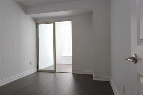 Condo for sale at 250 Webb Dr Unit 406 Mississauga Ontario - MLS: W4922222