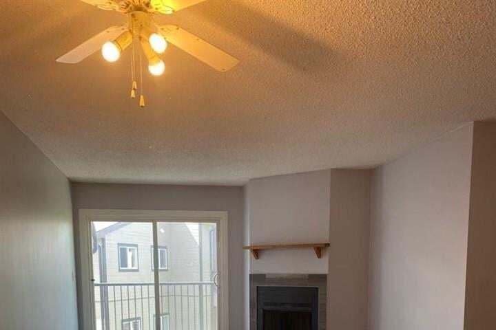 Condo for sale at 2508 40 St NW Unit 406 Edmonton Alberta - MLS: E4211926