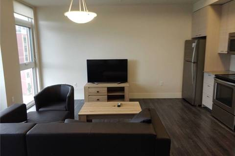 Condo for sale at 253 Albert St Unit 406 Waterloo Ontario - MLS: X4556507