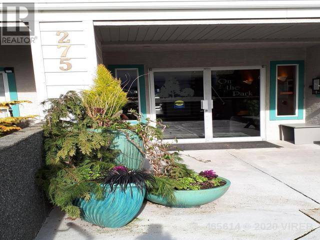 Condo for sale at 275 1st St Unit 406 Duncan British Columbia - MLS: 465614