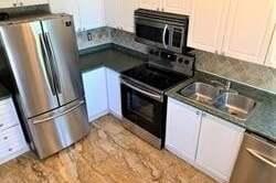 Apartment for rent at 2874 Keele St Unit 406 Toronto Ontario - MLS: W4894046