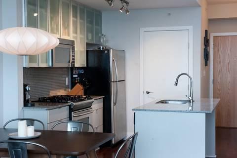 Condo for sale at 298 11th Ave E Unit 406 Vancouver British Columbia - MLS: R2419540