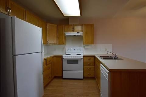 Condo for sale at 305 1 Ave Northwest Unit 406 Airdrie Alberta - MLS: C4261406